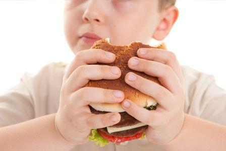 Health Professionals in management of Adolescent and Child Obesity