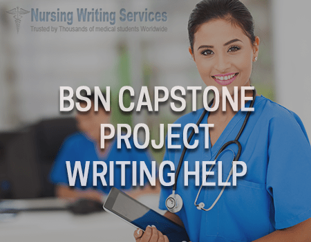 urgent nursing essay helper