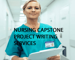 cheapest nursing capstone writing help