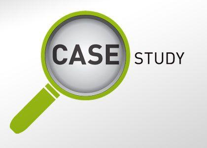 case studies nursing I have been using your rapid reasoning case studies with my 2 nd year nursing students the students have said that they really like the case studies as it makes.