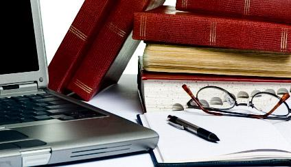 research paper editing services Our substantive editing, and translation services satisfy the rigorous requirements  of research, academic and biomedical papers • our final output surpasses.