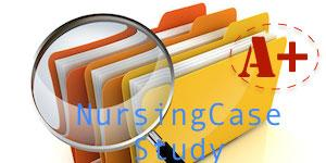 writing a case study nursing Writing a case study is a challenging task our experts will work by the deadline professional customer service will efficiently attend to your requests.