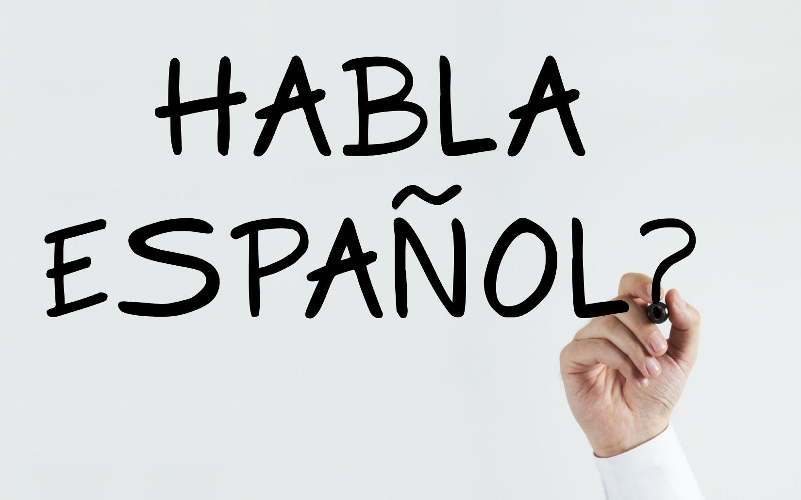 Phrases Every Nurse Should Know In Spanish