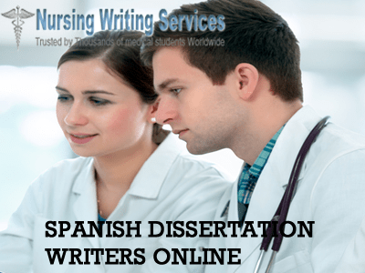 Dissertation Topics In Nursing (30 Examples) For Research Writing