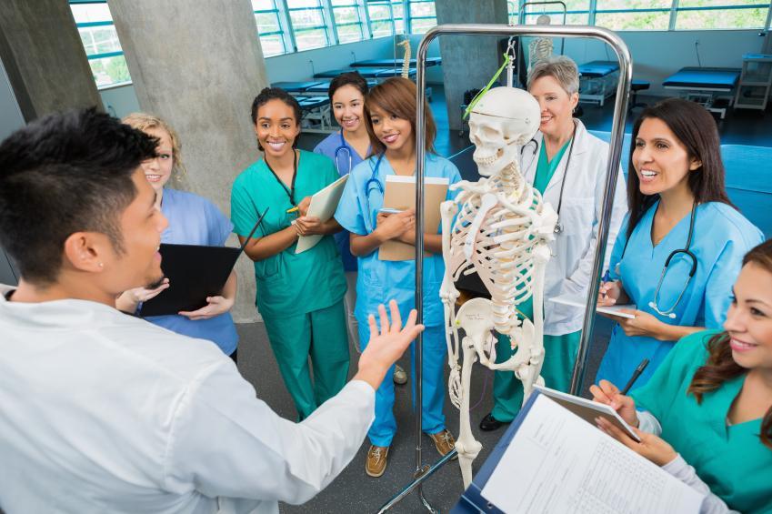 CustomNursingEssays – For all nursing academics!