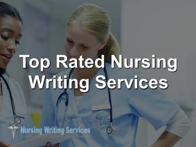 Top online writing services