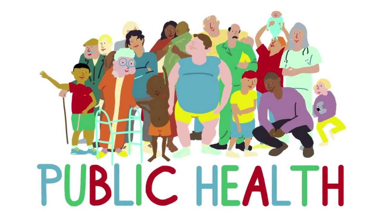 role of public health nurse with homeless population Theories applied in community health nursing  nancy milio a nurse and leader in public health policy and public  it neglected the role of community health.