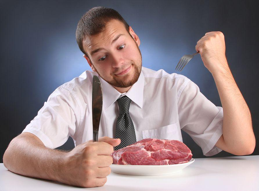 Why Eating Less Red Meat May Help Your Heart