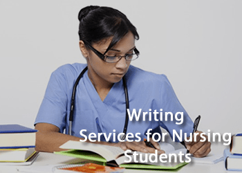 Cheap Writing Services for Nursing Students