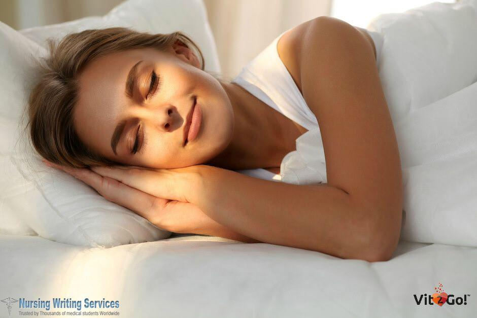 How  important  is  sleep  to  health?