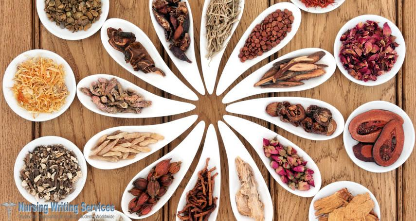 Can  traditional  Chinese  medicine  techniques  like  acupuncture,  cupping,  reflexology,  and  massage  therapy  really  work?