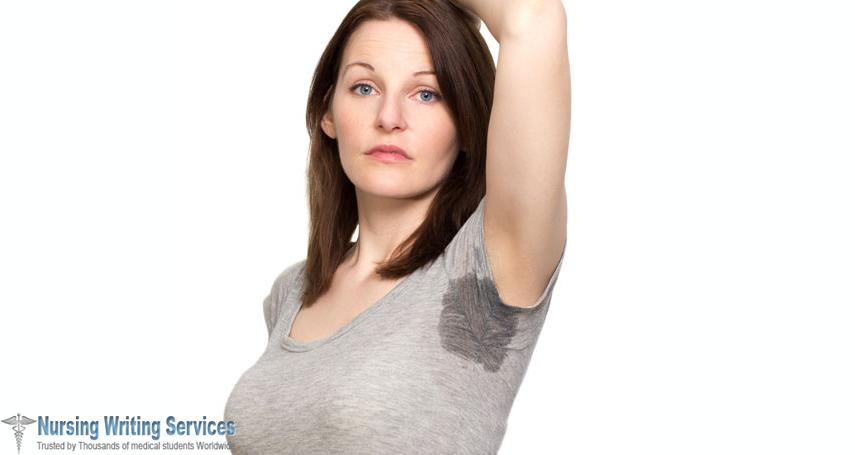 Can  the  odors  of  our  bodily  fluids  give  us  clue  about  our  health