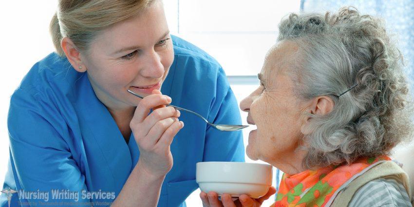Reasons  Why  Nurses  Need  Mental  Health  Days