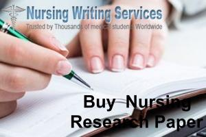 Buy nursing papers