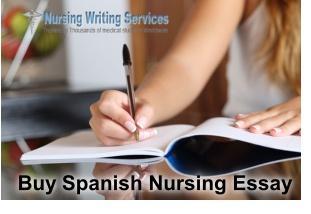 Purchase a dissertation nursing