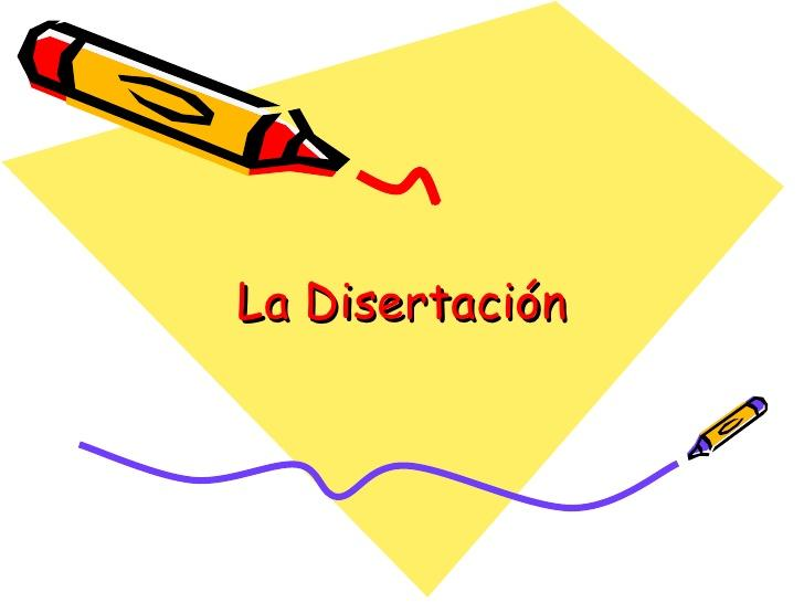 Write My Nursing Dissertation in Spanish