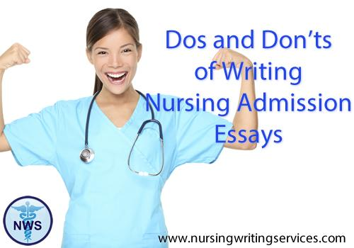 dos and donts of writing a college essay College essay writing service getting caught – the story this fashion in which you could be certain of having the caliber of writing you've got.