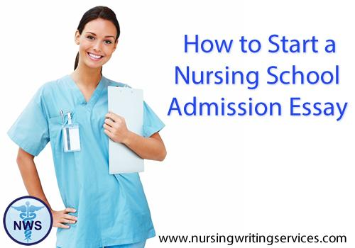 great nursing school essays A lack of nurses means a lack of nursing instructors, as well, and the waiting list to attend nursing school can be a long one that's why having a great nursing school admissions essay can go a long way in getting you into school and on your way to a great new career.