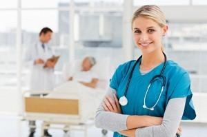 nurse practitioners essay from page nurse practitioners essay