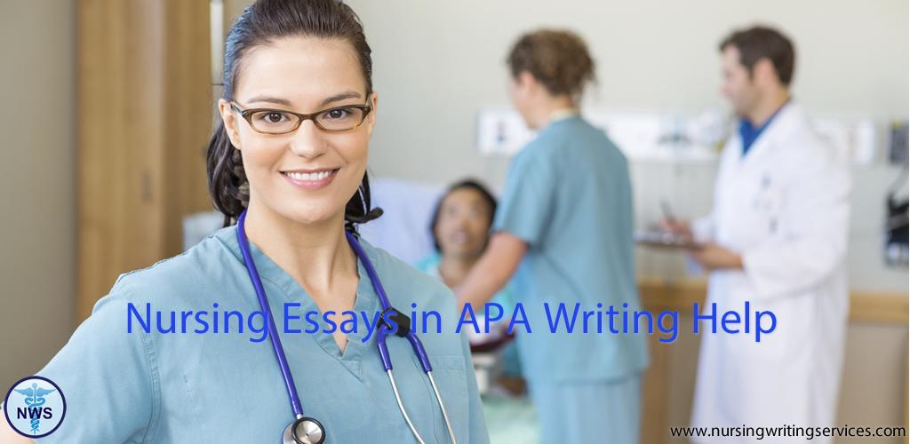 medical nursing essay writing Learn how to write a professional nursing essay,  samples nursing papers  to make money out of medical and nursing writing business, but real medical and .