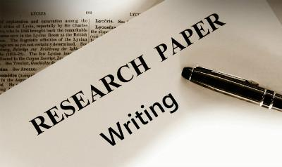 top letter proofreading services for phd