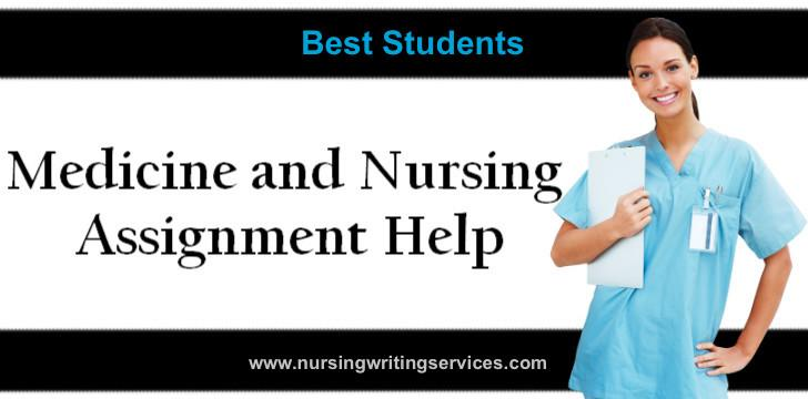 help writing nursing papers Try setting smart goals to help help with writing papers help nursingtermpaperscom lists more than 10,000 nursing essays, nursing research papers.