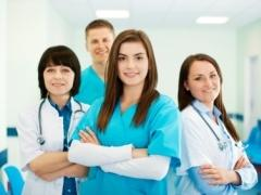 Nursing dissertation writing services
