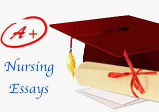 Christian Counseling best essays australia