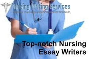 Nursing Essay Writers  Best Essay Writers For Quality And Reliable Work Topnotch Nursing Essay Writers Essay Examples For High School also Thesis For An Analysis Essay  Example Of Essay Writing In English
