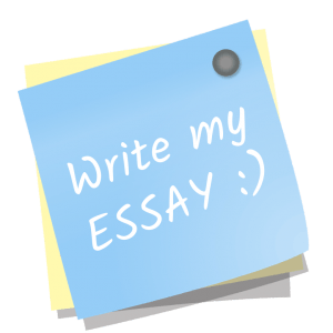 my nursing essay write my nursing essay